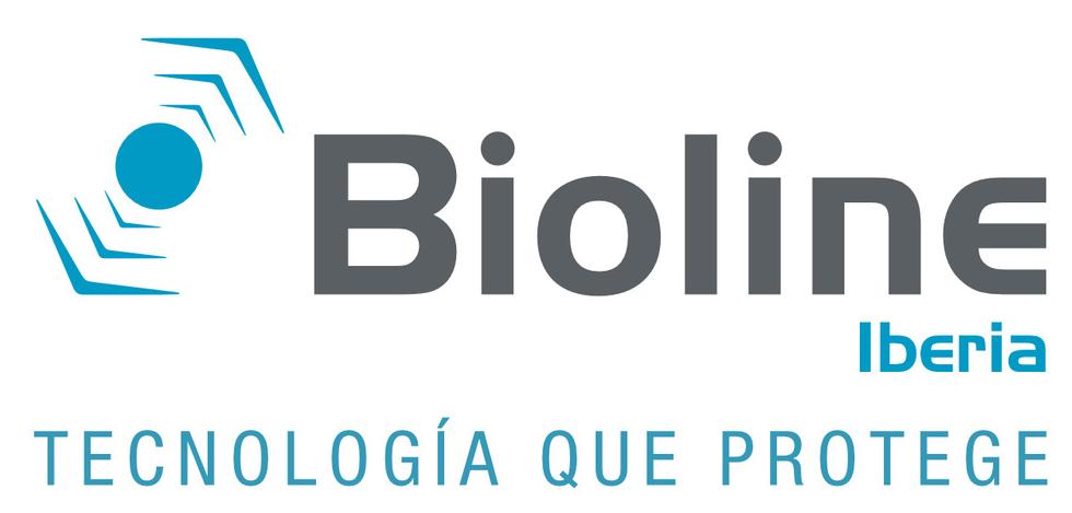 Bioline Iberia – España, Portugal y Marruecos